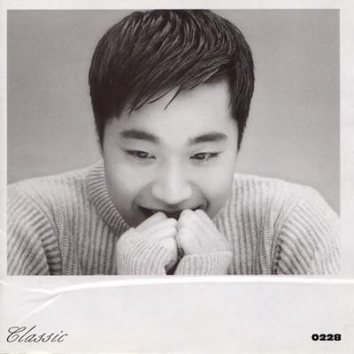Classic - Jo sung mo