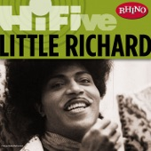 Little Richard - Midnight Special