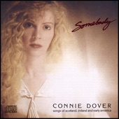 Connie Dover - O'er the Hills and Far Away