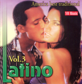 Latino Vol. 3 (America Best Traditional)