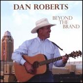 Dan Roberts - Buckle Up
