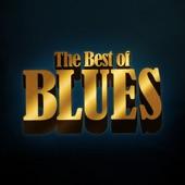 Joe Liggins - The Honeydripper