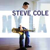 Steve Cole - Close Your Eyes, Free Your Mind