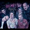 Quimby - Ajjajjaj artwork