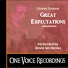 Great Expectations (Unabridged) - Charles Dickens