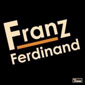 Franz Ferdinand - The Dark of the Matinée