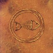 Fishbone - A Selection