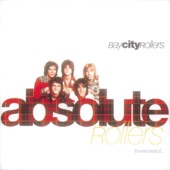 Bay City Rollers - (Dancing On A) Saturday Night