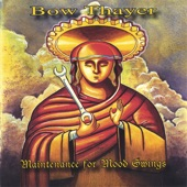 Bow Thayer - Tuck and Roll