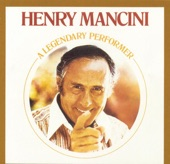 Henry Mancini - Theme From Mister Lucky