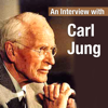 An Interview With - Carl Jung