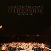 Otherside Remix (Live) - Single