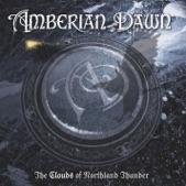 Amberian Dawn - He Sleeps In A Grove