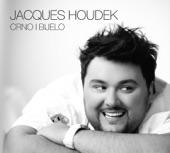 Jacques Houdek - Hej