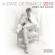 A State of Trance 2010 - Armin van Buuren