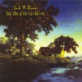 Jack Williams - Atlantis Goin' Down