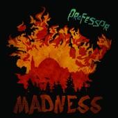 Professor - Madness