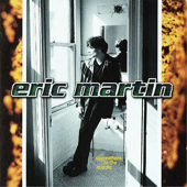 I Love The Way You Love Me Eric Martin - Eric Martin