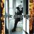Download lagu Eric Martin - I Love the Way You Love Me.mp3
