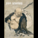 Trout Lake Media - Zen Buddhism Stories (Unabridged)