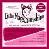 Various Artists - Little Mary Sunshine