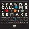 Call Me (2010 Remake) [Remixes]