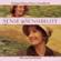 Jane Eaglen, Patrick Doyle, Robert Ziegler & Tony Hymas - Sense & Sensibility - Original Motion Picture Soundtrack