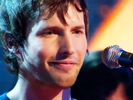 You're Beautiful (Live) - James Blunt