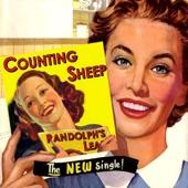 Randolph's Leap - Counting Sheep