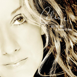 Céline Dion & Peabo Bryson - Beauty and the Beast (OMPST) [Duet with Peabo Bryson]