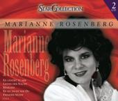 StarCollection: Marianne Rosenberg