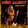 Red Alert - Do It Again artwork