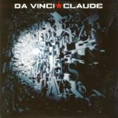 Da Vinci Claude - Single