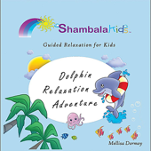 Dolphin Relaxation Adventure for Kids