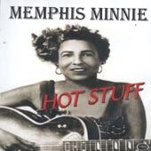 Memphis Minnie - Memphis Minni Jitis Blues