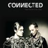 Breath of Live - Felix Kröcher & Eric Sneo