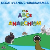 Chumbawamba;Negativland - The ABCs Of Anarchism