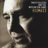 David Childers - Doctor Sanchez