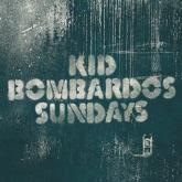 Sundays - EP