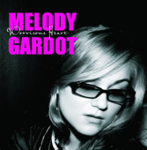 Worrisome Heart-Melody Gardot