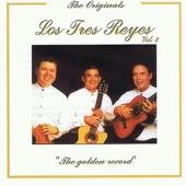 Los Tres Reyes - Jacarandosa