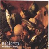 Mastretta - Andrea Doria