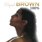 Close to Perfection - Miquel Brown