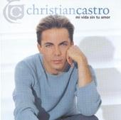 Si Me Ves Llorar  -  Cristian Castro