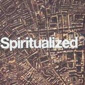 Spiritualized - Medication