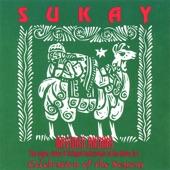 Sukay - Noche de Paz