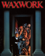 Unknown - Waxwork  artwork