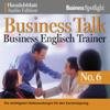 Div. - Business Talk English Vol. 6 Grafik