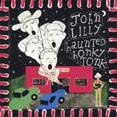 John Lilly - Wrong, Wrong, Wrong