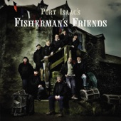 Port Isaac's Fisherman's Friends - Johnny Gone Down To Hilo